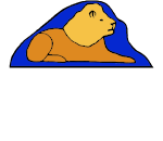Southern Comfort Guest Lodge